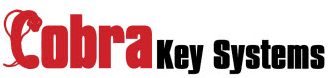 Cobra Key Systems