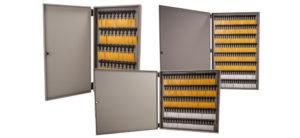Cobra Key Cabinet